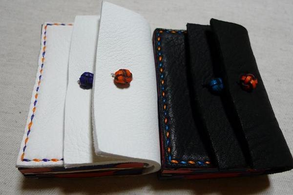 カードケース 白黒.JPG