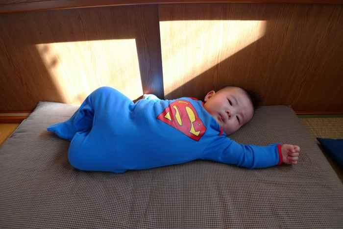 スーパーマン5.jpg