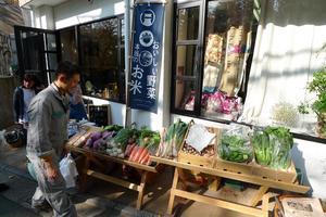 m野菜.JPG